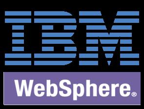 IBM WTX
